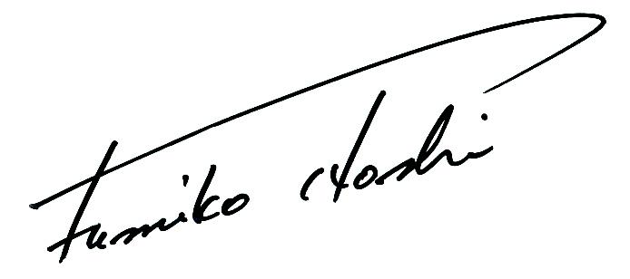 designer-page-sign