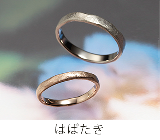 design-concepts-1-4-kokoro-habataki-ring01