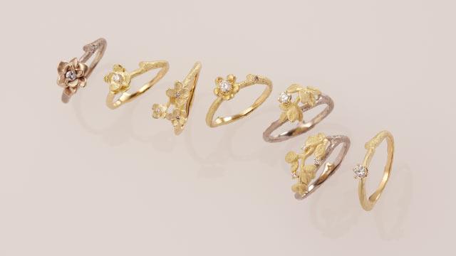 brand-story-ring-photo01-b