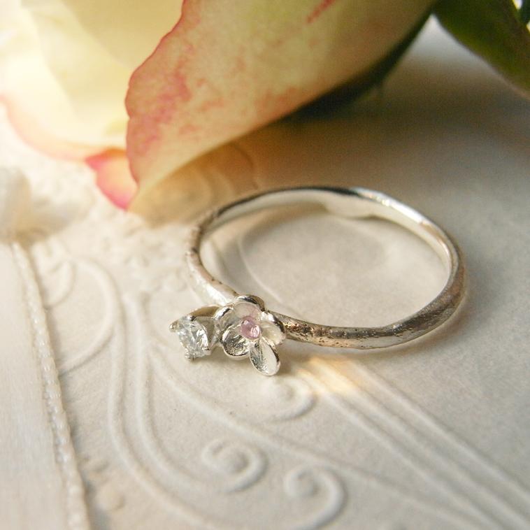 propose-engage-ring